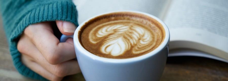 História potešenia meno cappuccino