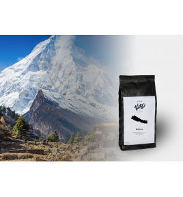 Nepal Mount Everest 100 % Arabica